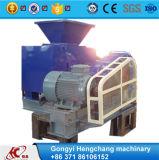 Haute pression hydraulique avec machine à briquettes de toner bas prix