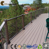 Patio Cover Red Pine Outdoor Cheap Decking