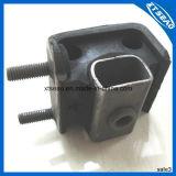Support de moteur en caoutchouc de vendeur chaud pour Toyota (12371-87308)