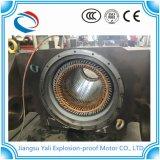 Motore utilizzato di industria estrattiva di Ybud con adattamento