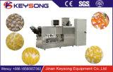 De Extruder van het Voedsel van de Machines van het Voedsel van de Snack van het graan (SLG65) in Goede Kwaliteit