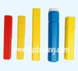 Phos-cobre soldadura de aleación de soldadura de electrodo / cable Bcup-2