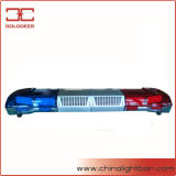 LED-Emergency Röhrenblitz Lightbar (TBD06156-S)