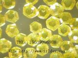 Diamond Micropowder