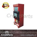 Auto-Stickstoff-Generator Fet-2000t