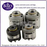 Vqseries Cartridge Kits of Vane Pump