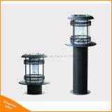 Im Freien Solar-LED-Garten-Rasen-Lampe für Sie Notwendigkeit