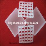 Оптовая торговля высокого качества помола Arenaceous кварцевого стекла для металлургической промышленности