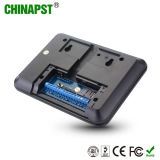 スマートな無線電信868MHz GPRS GSM WiFiの警報システム(PST-G90Bと)