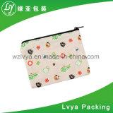 Promotion écologique personnalisés et réutilisables de coton organique naturel Shopping Tote sacs de toile