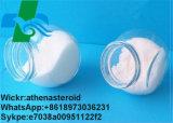 99%の高い純度の薬剤の粉Chirocaineローカル麻酔のLevobupivacaine