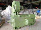 185KW 440V de escobillas de carbón motor DC eléctrico