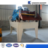 Breve sistema di raccolta di prezzi bassi della sabbia e di prestazione/macchina