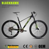 27.5pouces vélo avec cadre en alliage en aluminium 22Vélo de montagne de vitesse