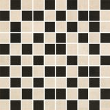Concepto de Italia de porcelana esmaltada baldosas mosaico de la decoración del hogar ((A108-28MX)