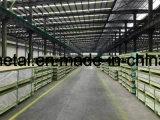 7b50 het Blad van de Legering van het aluminium