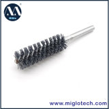 Balai abrasif de balai de tube de qualité pour supprimer les bavures Tb-200076