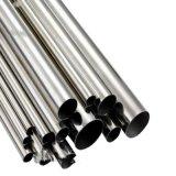 Accessorio per tubi saldato dei tubi & dei tubi 304 dell'acciaio inossidabile