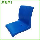 ثقيلة - واجب رسم [هدب] ملعب مدرّج كرسي تثبيت مقادة كرسي تثبيت خارجيّ كرسي تثبيت بلاستيكيّة [بلم-1417]