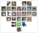 Changan Bus-Motor-Kühlventilator
