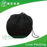 Sacchetto di Drawstring del poliestere/zaino del Drawstring/sacchetto di nylon pieghevole