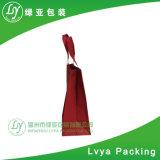 ترويجيّ صنع وفقا لطلب الزّبون يحاك غير يحاك حقيبة تسوق [توت بغ], حقيبة باردة, قطر حقيبة