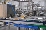 フルオートマチックのプラスチックびんの飲料の充填機