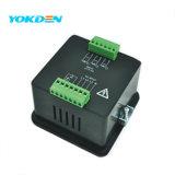 Gv56 3 Phase voltmètre numérique compteur de fréquence