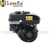 7HPガソリン機関Gx270手の開始のガソリンエンジン