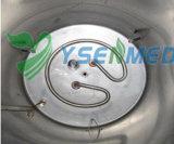 Ysmj-06 sterilizzatore verticale del vapore dell'autoclave medica del codice categoria B