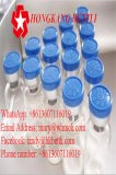 Polvere Melanotan-1 degli steroidi anabolici del muscolo