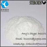 Las materias Farmaceutica lamotrigina en polvo para uso anticonvulsivante