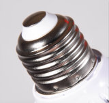 Lámparas de llama AC85-265V llama Simulación de ahorro de energía de la luz de parpadeo de la iluminación dinámica
