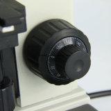 LEDライトとの双眼生物顕微鏡Xsp-200e 40X-1600X