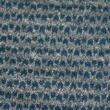 algodão 150GSM/tela poli da impressão para o t-shirt