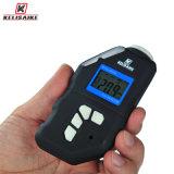 Sensores eletroquímicos do gás do oxigênio do detetor portátil do competidor do alarme de gás do preço de fábrica