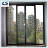 Сетка экрана 18X16 окна стеклоткани