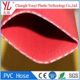 Les Chinois à plat flexible en PVC coloré Irrigation de Ferme le flexible de pompe à eau