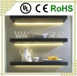 Indicatore luminoso di striscia del LED per illuminazione della mobilia