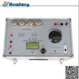 携帯用試験制度Huazheng Hz901sの一次現在の注入の試験装置