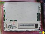 G065VN01 V2 Panel LCD de 6,5 pulgadas de alto brillo para el exterior