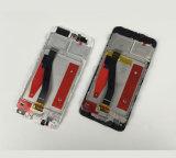 タッチ画面の計数化装置とのHuawei P10 LCDのための可動装置か携帯電話LCDスクリーン