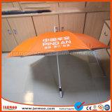 熱い販売ビジネススポーツ・イベントのStormproofゴルフ傘
