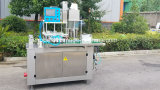 Machine de conditionnement de Film soluble dans l'eau