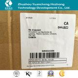 Mk-2866 per la polvere grezza di trattamento di Adiposity (Ostarine, Enobosarm) per sviluppo del muscolo
