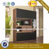 Guangdong Barato preço armário de cozinha (HX-8NR0909 está)