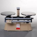 Hot en vente Digital halogène Compteur d'eau de l'analyseur d'humidité en provenance de Chine usine