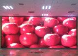Qualitäts-bester Preis farbenreicher LED-Innenbildschirm P2.5