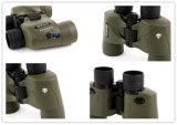 8X40 che caccia binoculare impermeabile per la corsa e gli sport