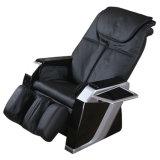 Présidence Vending actionnée de massage d'effet de commerce (RT-M15)